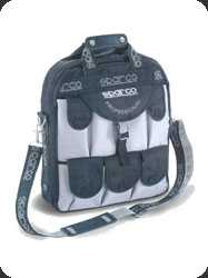 8d5cf1c5f025 Szerszámos táska. - Autóalkatrész webáruház - StreetLegal eVo 3 ...